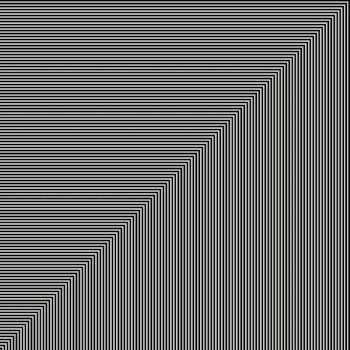 Dopplereffekt: Cellular Automata [LP]