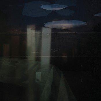 Demen: Nektyr [CD]