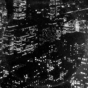Timber Timbre: Sincerely, Future Pollution [LP]