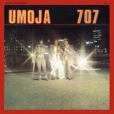 Umoja: 707 [CD]
