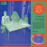 Minneapolis Uranium Club, The: All Of Them Naturals [LP]