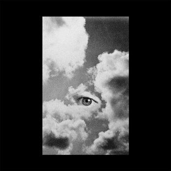 Joni Void: Selfless [LP 180g]