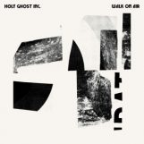 "Holy Ghost Inc: Walk On Air [12""]"