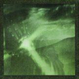 Robedoor: New Age Sewage [LP]