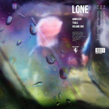 "Lone: Ambivert Tools Volume One [12""]"