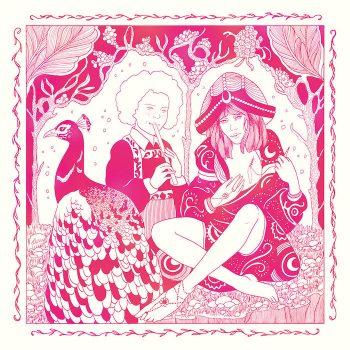 Melody's Echo Chamber: Bon Voyage [LP]