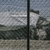 """Vatican Shadow: Rubbish Of The Floodwaters [12""""]"""