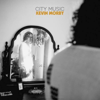 Morby, Kevin: City Music [CD]