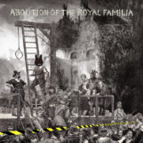 Orb, The: Abolition of the Royal Familia [2xLP]