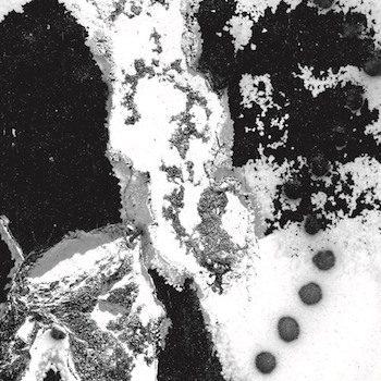 "Module Werk: Secrets Of The Utopian Mind EP [12""]"