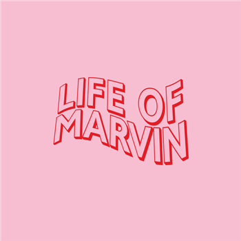 """Life Of Marvin: Vol. 1 [12""""]"""
