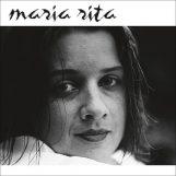 Rita, Maria: Brasileira [LP]