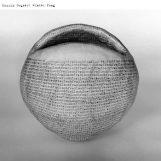 """Bogner, Ursula: Winkel Pong [7""""]"""