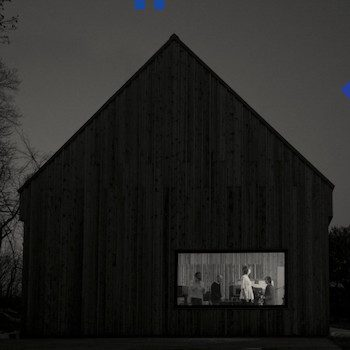 National, The: Sleep Well Beast [CD]