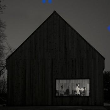 National, The: Sleep Well Beast [CD]