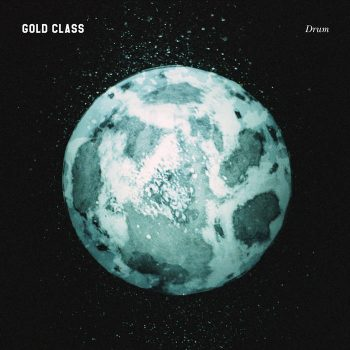 Gold Class: Drum [CD]