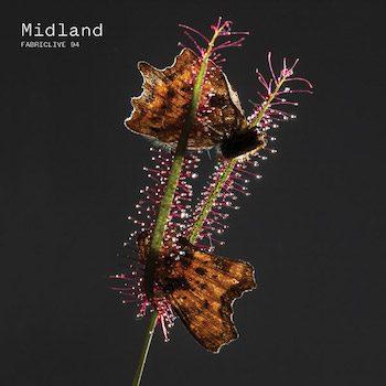 variés; Midland: Fabriclive 94 [CD]