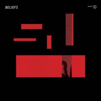 Beliefs: Habitat [CD]