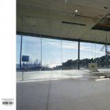 "DJ Sotofett presents Jesse: Twotinos [2x12""]"