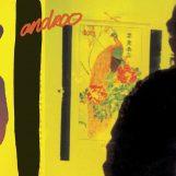 "Androo: Naya EP [12""]"
