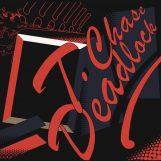 Chase, Trenton: Deadlock [LP]