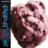 Horrors, The: V [CD]