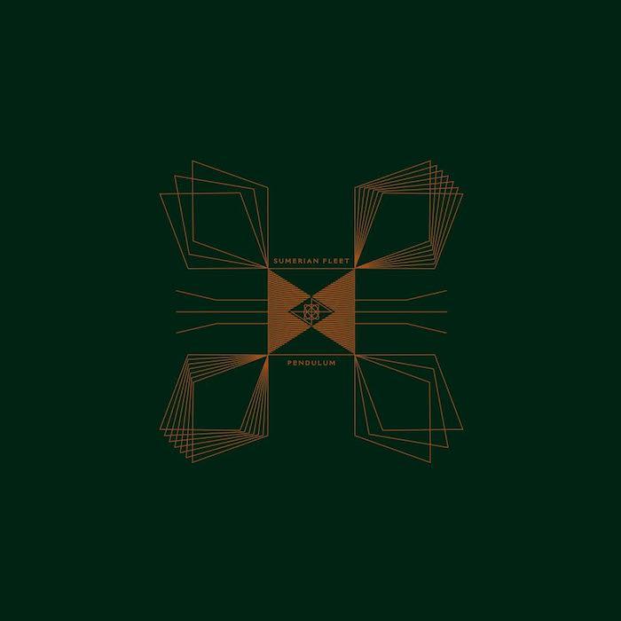 Sumerian Fleet: Pendulum [LP]