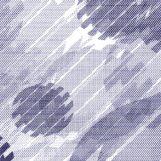 """Ploy: Footprints In A Solid Rock - Remixes par B. Dillon & P. Mannerfelt [12""""]"""