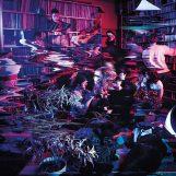 Shigeto: The New Monday [CD]