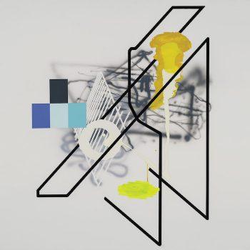Esmerine: Mechanics Of Dominion [CD]