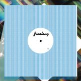 "Daphni: Hey Drum / The Truth [12""]"