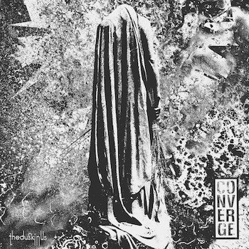 Converge: The Dusk In Us [CD]