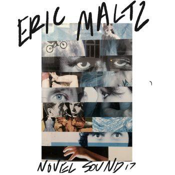 "Maltz, Eric: NS-17 [2x12""]"