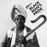 variés: Studio One: Black Man's Pride [CD]