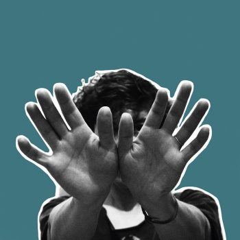 tUnE-yArDs: I can feel you creep into my private life [CD]