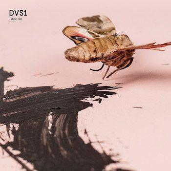 variés; DVS1: Fabric 96 [CD]