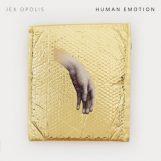 "Jex Opolis: Human Emotion [12""]"