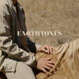 Bahamas: Earthtones [CD]