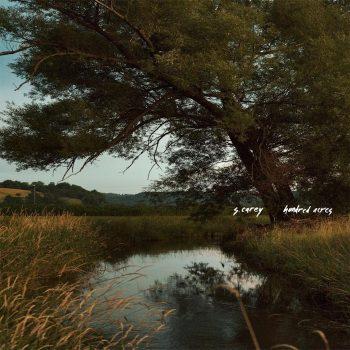 Carey, S.: Hundred Acres [LP vert]