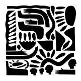 Salomo: Reflecting Pools [LP]