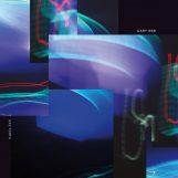 Gary War: Gaz Forth [LP]