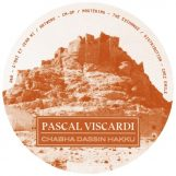 "Viscardi, Pascal: Chabha Dassin Hakku [12""]"