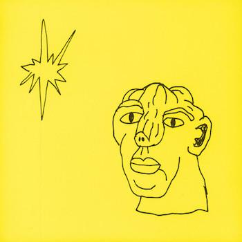 """Giraffi Dog: Giraffi Dog EP [12""""]"""