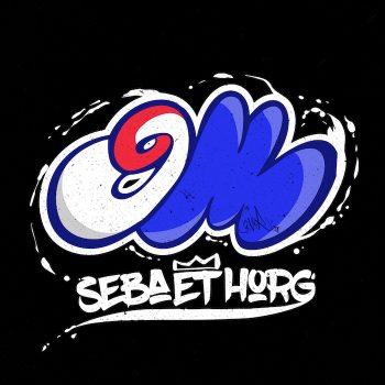 Seba et Horg: Grosso-modo [CD]