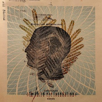 Third Eye Foundation, The: Wake The Dead [LP]