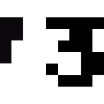 Dabrye: Three / Three [CD]