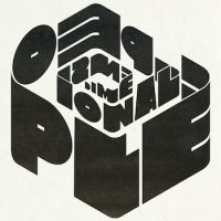 Mouse On Mars: Dimensional People [LP]