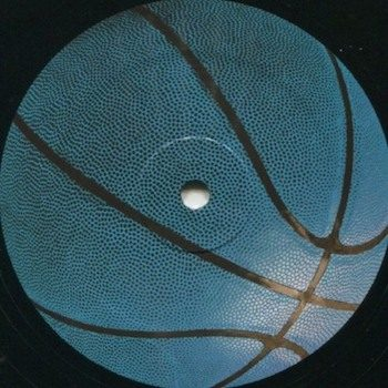 "DJ DOG & Double Dancer: Rebound Lounge 2 [12""]"