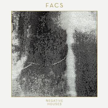 Facs: Negative Houses [CD]