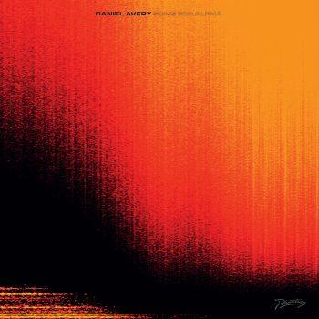Avery, Daniel: Song For Alpha [CD]